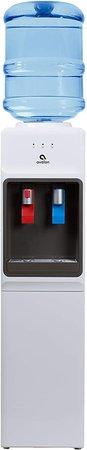Avalon A1WATERCOOLER Dispenser