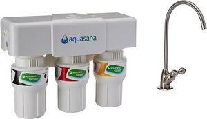 Aquasana 3-Stage