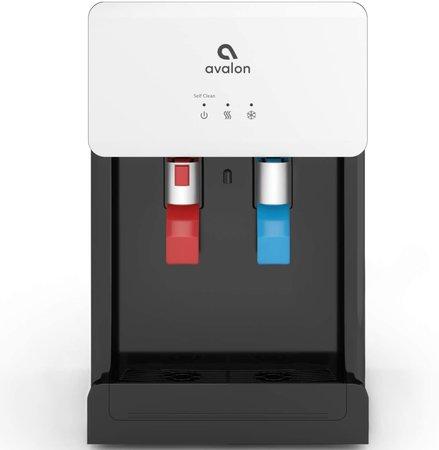 Avalon Countertop Bottleless Dispenser