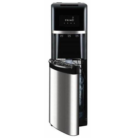 Primo-Water-Dispenser