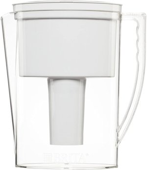 Brita 42629 Water Filter Pitcher