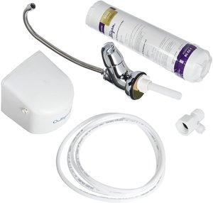 Culligan US-EZ-4 Change Under-Sink Drinking Water Filtration System