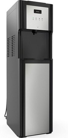 hOmlabs Water Cooler