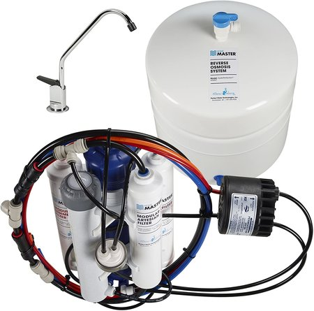 home_master_tmhp_hydroperfection_undersink_reverse_osmosis_water_filter_system