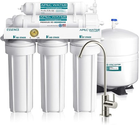 apec_water_systems