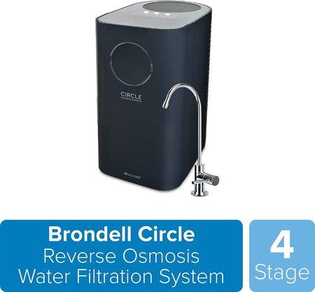 brondell_circle_reverse_osmosis_system