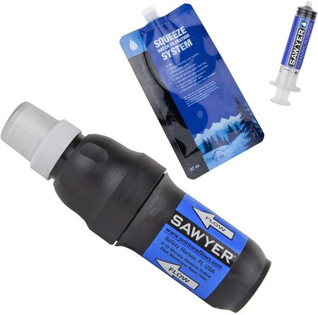 sawyer_water_filtration_system