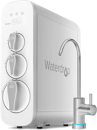 waterdrop_ro_reverse_osmosis_drinking_water_filtration_system