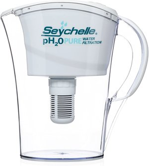 Seychelle Water Filter