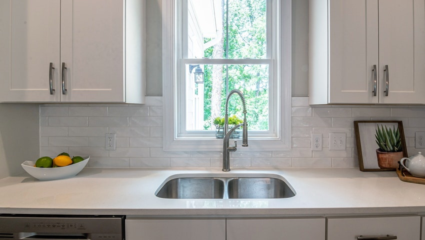 10 Best Under Sink Water Filters Reviews