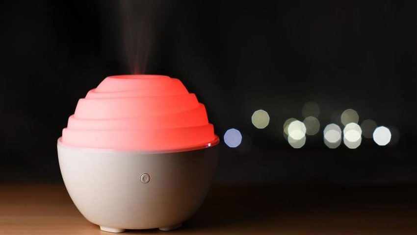 10-Best-Whole-House-Humidifiers