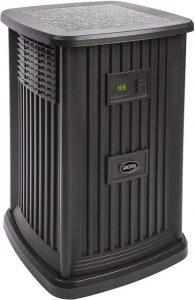 AIRCARE-EP9-800-Evaporative-Humidifier