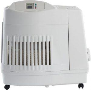 AIRCARE-MA1201-Evaporative-Humidifier