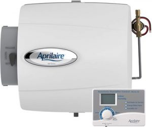 Aprilaire-500-Whole-Home-Humidifier