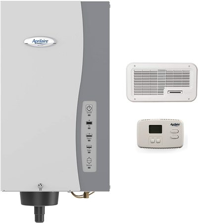 Aprilaire-865-Whole-Home-Steam-Humidifier