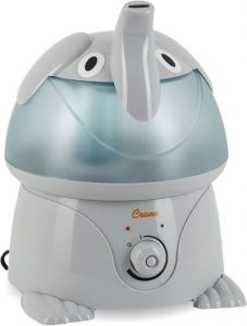 Crane-Adorables-Ultrasonic-Cool-Mist-Humidifier