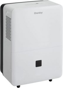 Danby-Energy-Star-70-Pint-Dehumidifier-Vertical-Pump