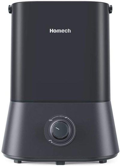Homech-Cool-Mist-Humidifier