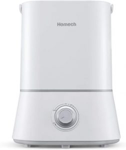 Homech-Quiet-Ultrasonic-Humidifier