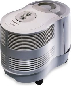 Honeywell-Cool-Moisture-Console-Humidifier