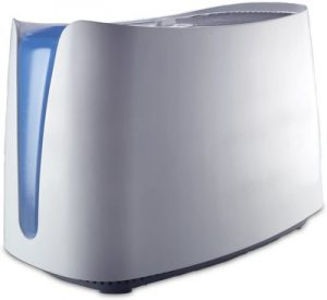 Honeywell-HCM350W-Mist-Humidifier
