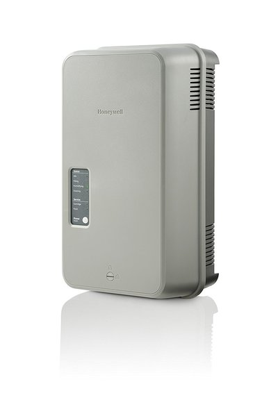 Honeywell-HM750A1000-Humidifier