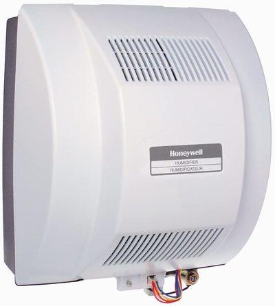 Honeywell-Home-HE360A1075-HE360A-Humidifier