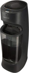 Honeywell-Top-Fill-Digital-Humidifier