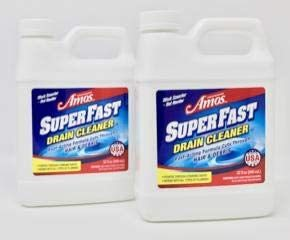 Professor-Amos'-SuperFast-Drain-Cleaner