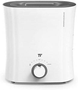 TaoTronics-Evaporative-Humidifier