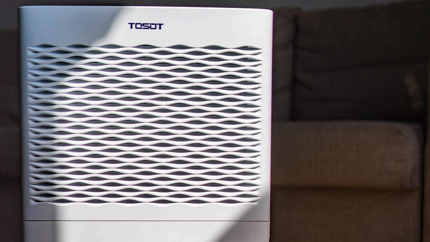 Tosot-Dehumidifier-Review