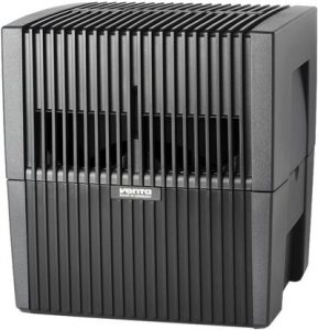 Venta-LW25-Airwasher-2-in-1-Humidifier