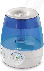 Vicks-Filter-Free-Ultrasonic-Cool-Mist-Humidifier