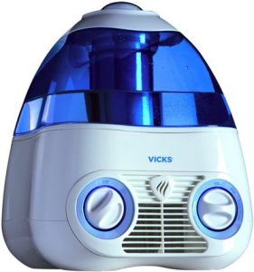 Vicks-Starry-Night-Cool-Moisture-Humidifier