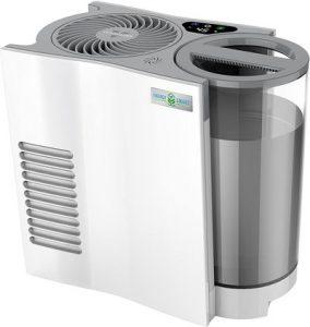 Vornado-EV100-Evaporative-Humidifier